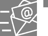 esus_contact_logo_03