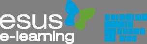https://www.esus.ie/wp-content/uploads/2021/05/esus_footer-logo_03.png